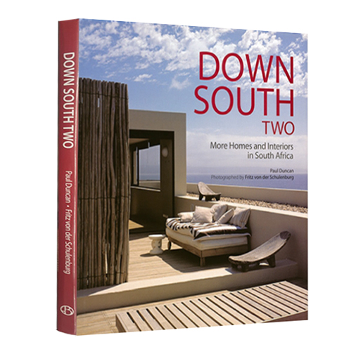 DownSouth