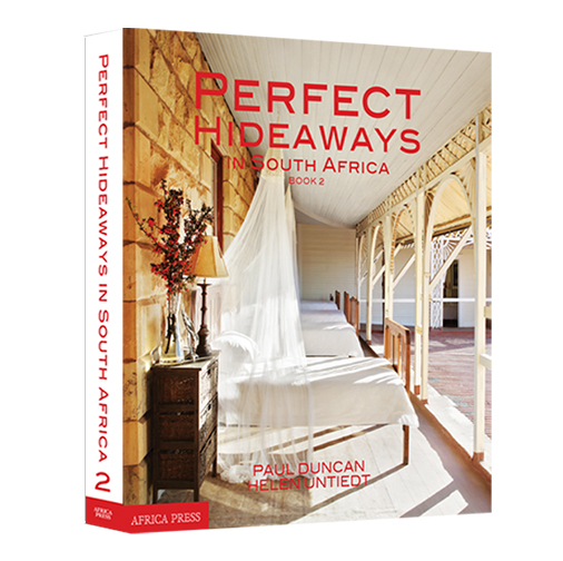 Perfect-Hideaways-in-South-Africa-Book-2